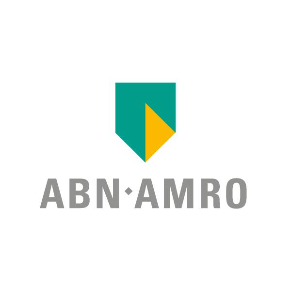 ABN AMRO: www.epic.nl/werk