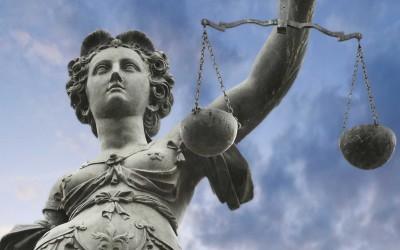 Aan de slag voor Damsté advocaten en notarissen