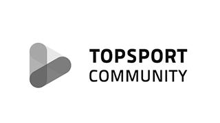 topsport community