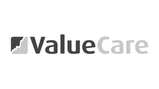 valuecare